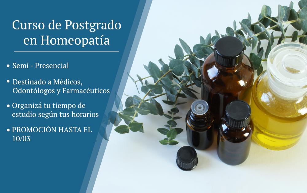 curso-postgrado-homeopatia